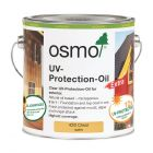OSMO UV Protection Oil 420 Clear Extra Satin-Matt 2.5L