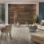 KronoWall 3D Rusty Barnwood K061 Wall Panelling