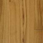 Tuscan Vintage Classic Oak TF200 Engineered Wood Flooring