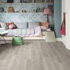 Quick-Step Eligna Venice Oak Grey EL3906 8mm AC4 Laminate Flooring