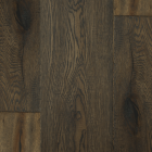 Tuscan Vintage Classic Dark Smoked Oak TF202 Engineered Wood Flooring