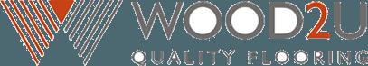 Wood2U Ltd