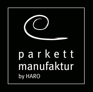 parkettmanufaktur by HARO