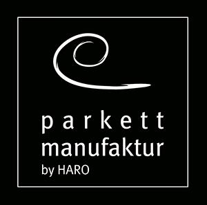 parkettmanufaktur by HARO